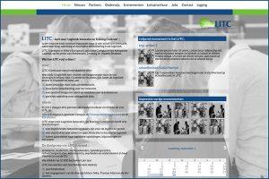 LITC bereikt kruissnelheid